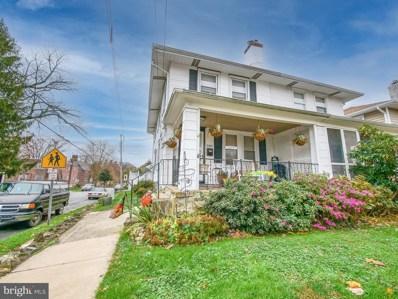 130 Drexel Avenue, Lansdowne, PA 19050 - #: PADE531630