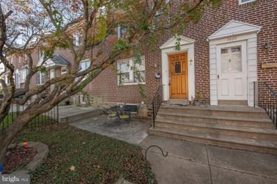3818 Plumstead Avenue, Drexel Hill, PA 19026 - #: PADE531674