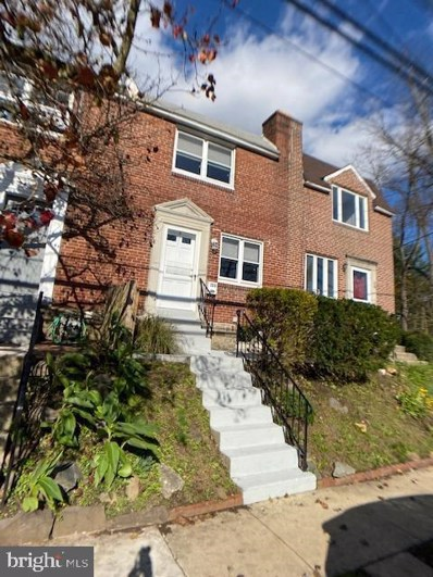133 Plant Avenue, Wayne, PA 19087 - #: PADE535410