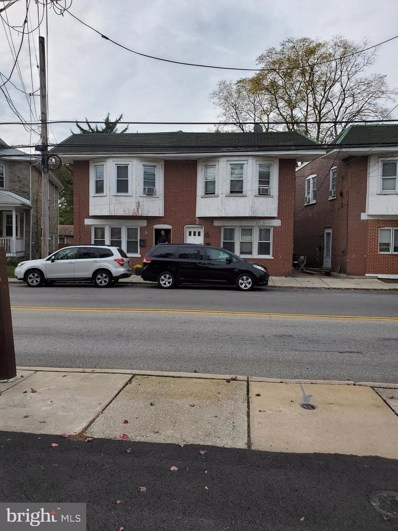 191 Fairview Road, Woodlyn, PA 19094 - #: PADE535494