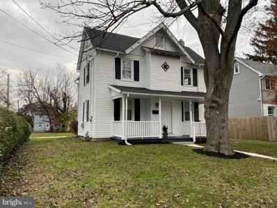 239 Sharon Avenue, Collingdale, PA 19023 - #: PADE535552