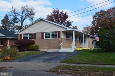 420 Lawnton Terrace, Holmes, PA 19043 - #: PADE535602