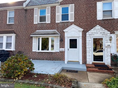 188 Bridge Street, Drexel Hill, PA 19026 - #: PADE535684