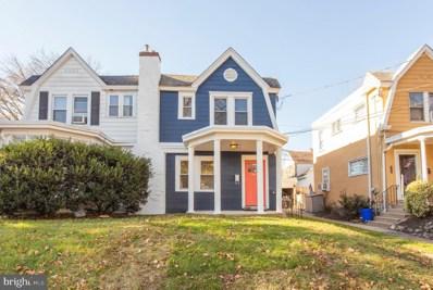 902 Anderson Avenue, Drexel Hill, PA 19026 - #: PADE535800