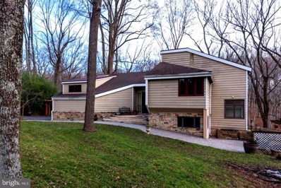 100 Atwater Road, Chadds Ford, PA 19317 - #: PADE535852