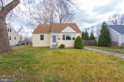 125 School House Lane, Brookhaven, PA 19015 - #: PADE535920