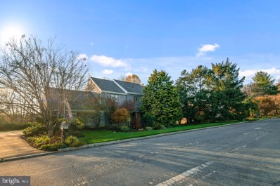 303 Countryview Drive, Bryn Mawr, PA 19010 - #: PADE536088