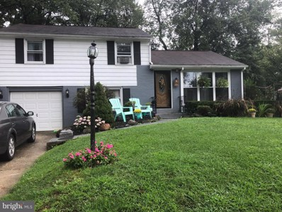 59 Buffington Road, Aston, PA 19014 - #: PADE536226