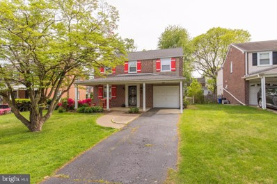 3 Maryland Avenue, Havertown, PA 19083 - #: PADE536306