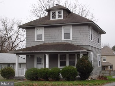 72 S Sproul Road, Broomall, PA 19008 - #: PADE536694