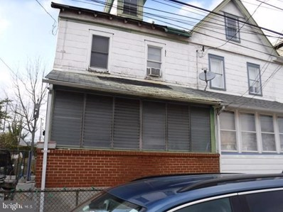 120 Bridge Street, Morton, PA 19070 - #: PADE537022