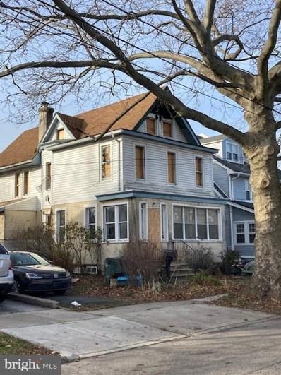 228 Melrose Avenue, Lansdowne, PA 19050 - MLS#: PADE537038