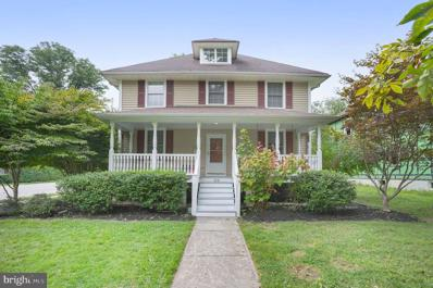 230 Cornell Avenue, Swarthmore, PA 19081 - #: PADE537138