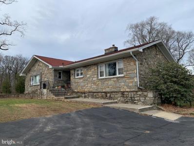 2071 Foulk Road, Garnet Valley, PA 19060 - #: PADE537188