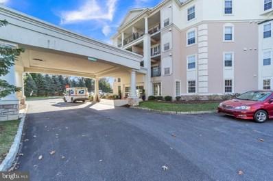 244 Baltimore Pike UNIT 323A, Glen Mills, PA 19342 - #: PADE537258