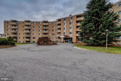 801 S Chester Road UNIT 407, Swarthmore, PA 19081 - #: PADE537550