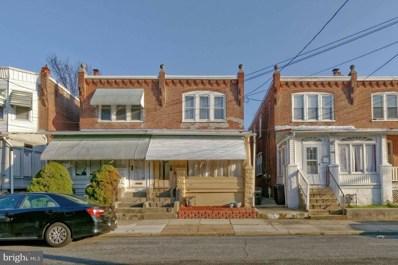 1011 Church Street, Brookhaven, PA 19015 - #: PADE537630