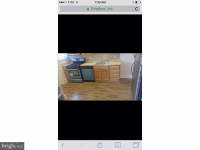 165 Wayne Avenue, Collingdale, PA 19023 - #: PADE537654