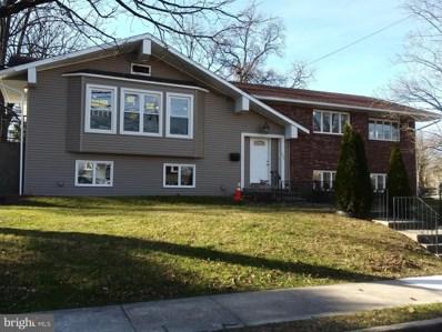 111 Linden Avenue, Rutledge, PA 19070 - #: PADE537688