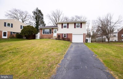 846 Valley View Road, Media, PA 19063 - #: PADE537712