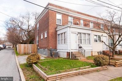 11 Rhodes Avenue, Darby, PA 19023 - #: PADE537756