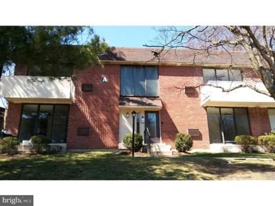 100 E Glenolden Avenue UNIT A21, Glenolden, PA 19036 - #: PADE537790