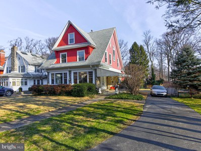 315 Bewley Road, Havertown, PA 19083 - #: PADE537822