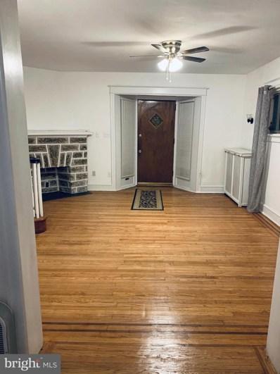 810 Rader Avenue, Yeadon, PA 19050 - #: PADE537828