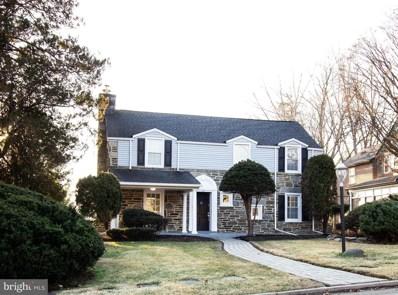 30 N Belfield Avenue, Havertown, PA 19083 - #: PADE537854