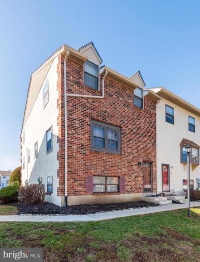 30 Silver Lake Terrace UNIT 46, Rutledge, PA 19070 - #: PADE537896