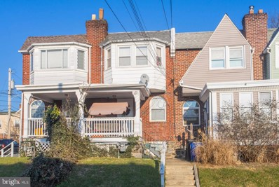 1219 Wilson Drive, Havertown, PA 19083 - #: PADE537930