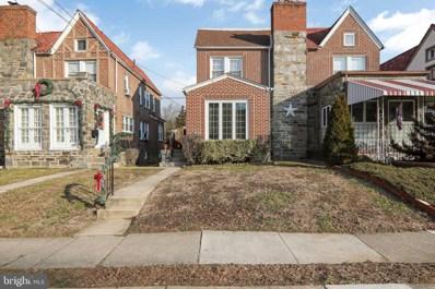 23 Wayne Avenue, Springfield, PA 19064 - #: PADE537964