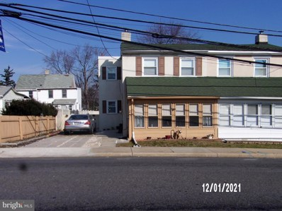 15 6TH Street, Brookhaven, PA 19015 - #: PADE538056