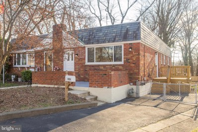 1026 12TH Avenue, Prospect Park, PA 19076 - #: PADE538062