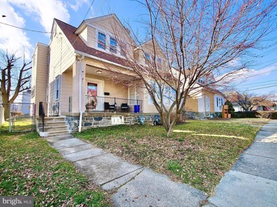 1140 Roosevelt Drive, Havertown, PA 19083 - #: PADE538068