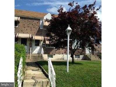 503 Pine Street, Glenolden, PA 19036 - #: PADE538208