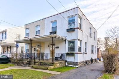 47 W Marthart Avenue, Havertown, PA 19083 - #: PADE538234