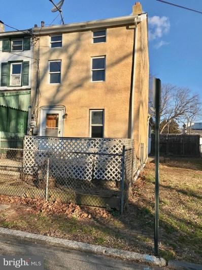 13 2ND Street, Brookhaven, PA 19015 - #: PADE538238