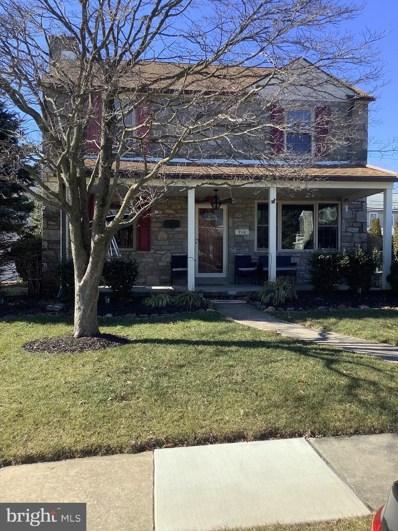 910 Penn Avenue, Drexel Hill, PA 19026 - #: PADE538418