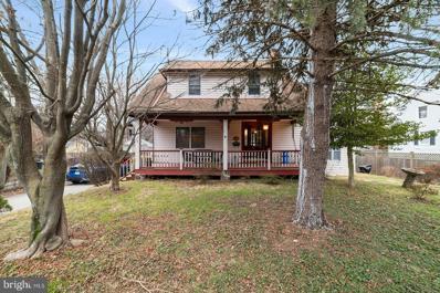 205 N Wayne Avenue, Wayne, PA 19087 - #: PADE538478