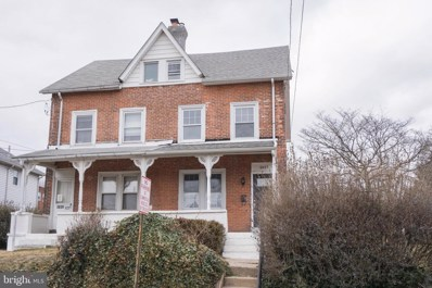 3837 James Street, Drexel Hill, PA 19026 - #: PADE538482