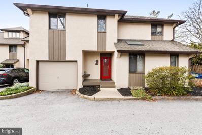 221 W Wayne Avenue UNIT A4, Wayne, PA 19087 - #: PADE538586