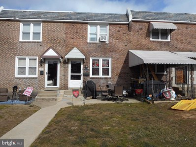 319 Westbrook Drive, Clifton Heights, PA 19018 - #: PADE538680