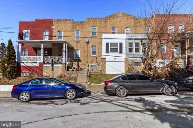 7159 Guilford Road, Upper Darby, PA 19082 - #: PADE539472