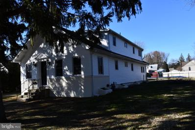 457 Pinecrest Road, Springfield, PA 19064 - #: PADE539496