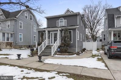301 Mohawk Avenue, Norwood, PA 19074 - #: PADE539598