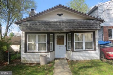 430 Charmont Avenue, Folcroft, PA 19032 - #: PADE539656