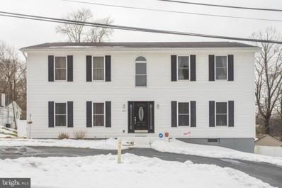105 Elm Avenue, Aston, PA 19014 - #: PADE539762