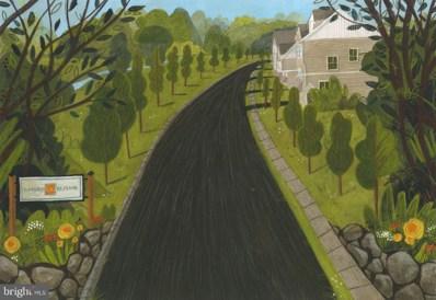 3076 Maria\'s Way UNIT 23, Garnet Valley, PA 19060 - #: PADE539918