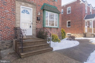 256 Childs Avenue, Drexel Hill, PA 19026 - #: PADE539950